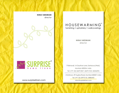 Business Card_Surprise