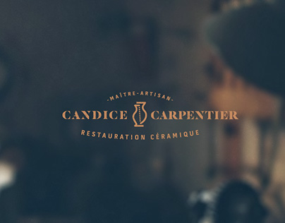 Atelier Candice Carpentier