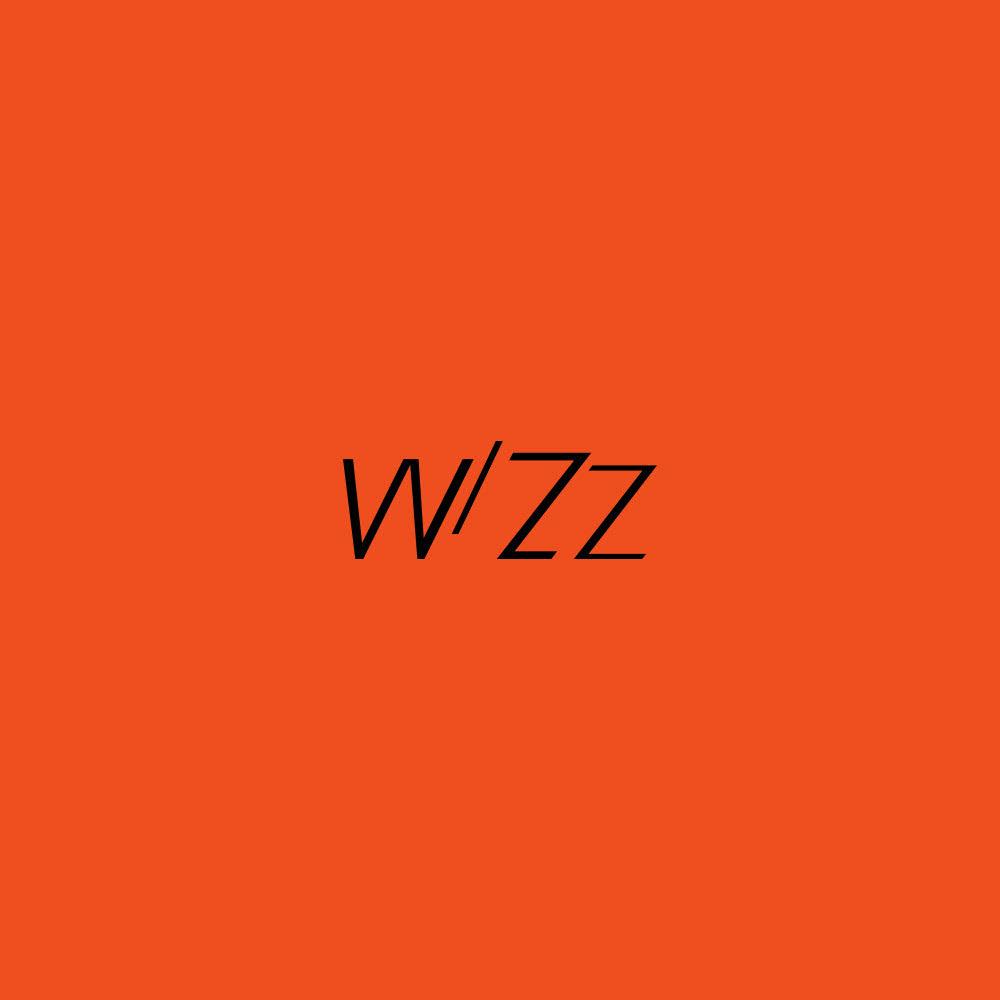 Wizz - eCommerce Mobile Website