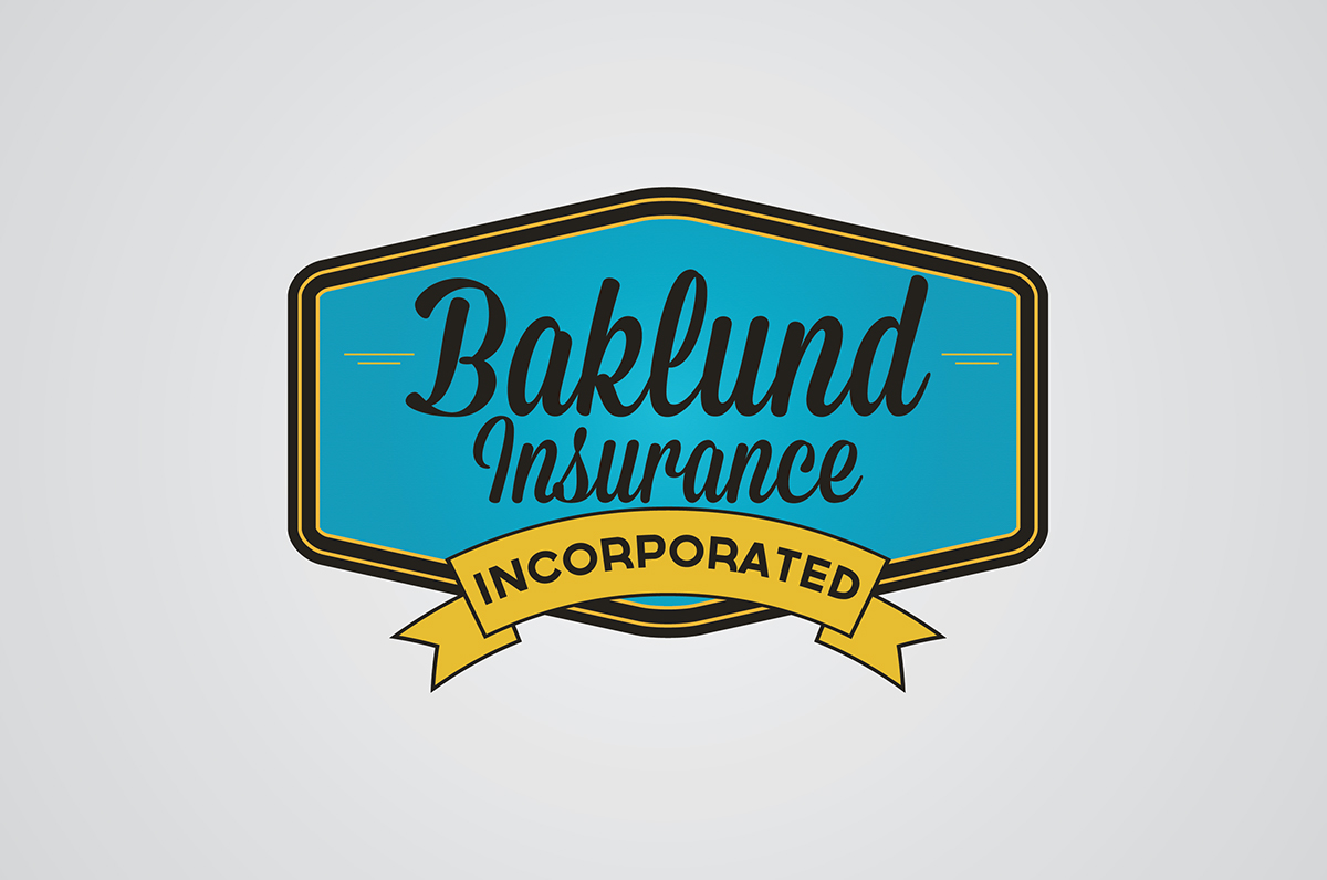 Baklund Insurance Incorporated Brand