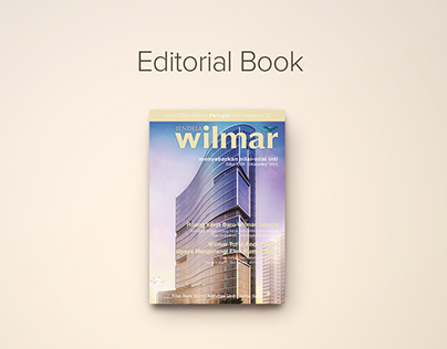 Wilmar 24th Edition
