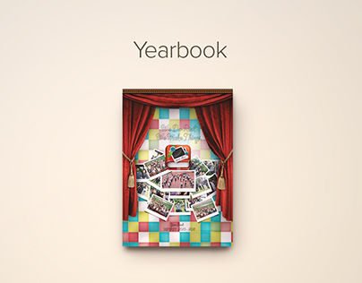SMAN 1 2010 - 2011 Yearbook
