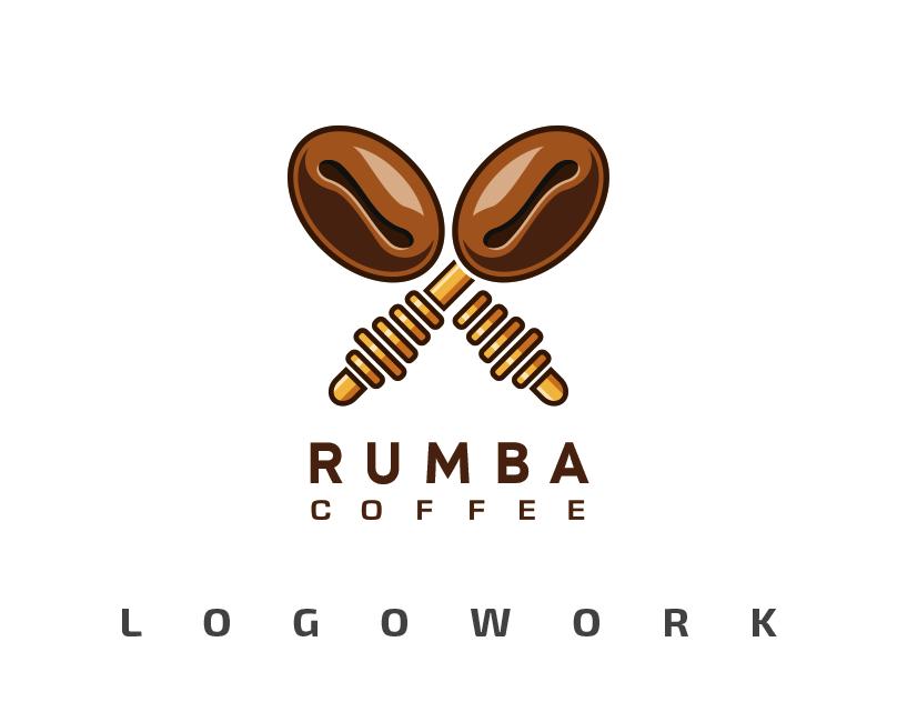 Logo Design 2009 - 2011