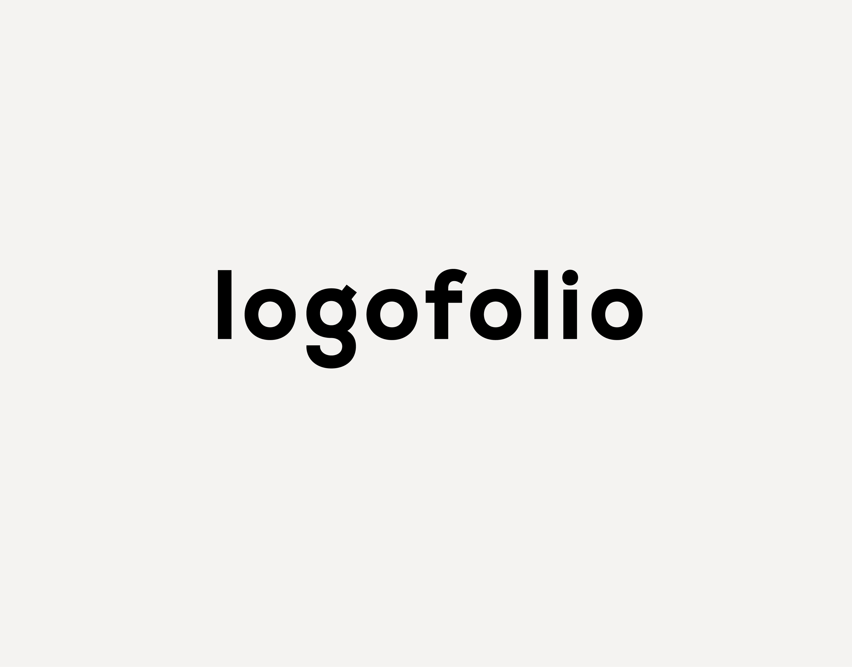 2013 | logos
