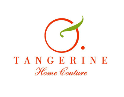 Tangerine look book