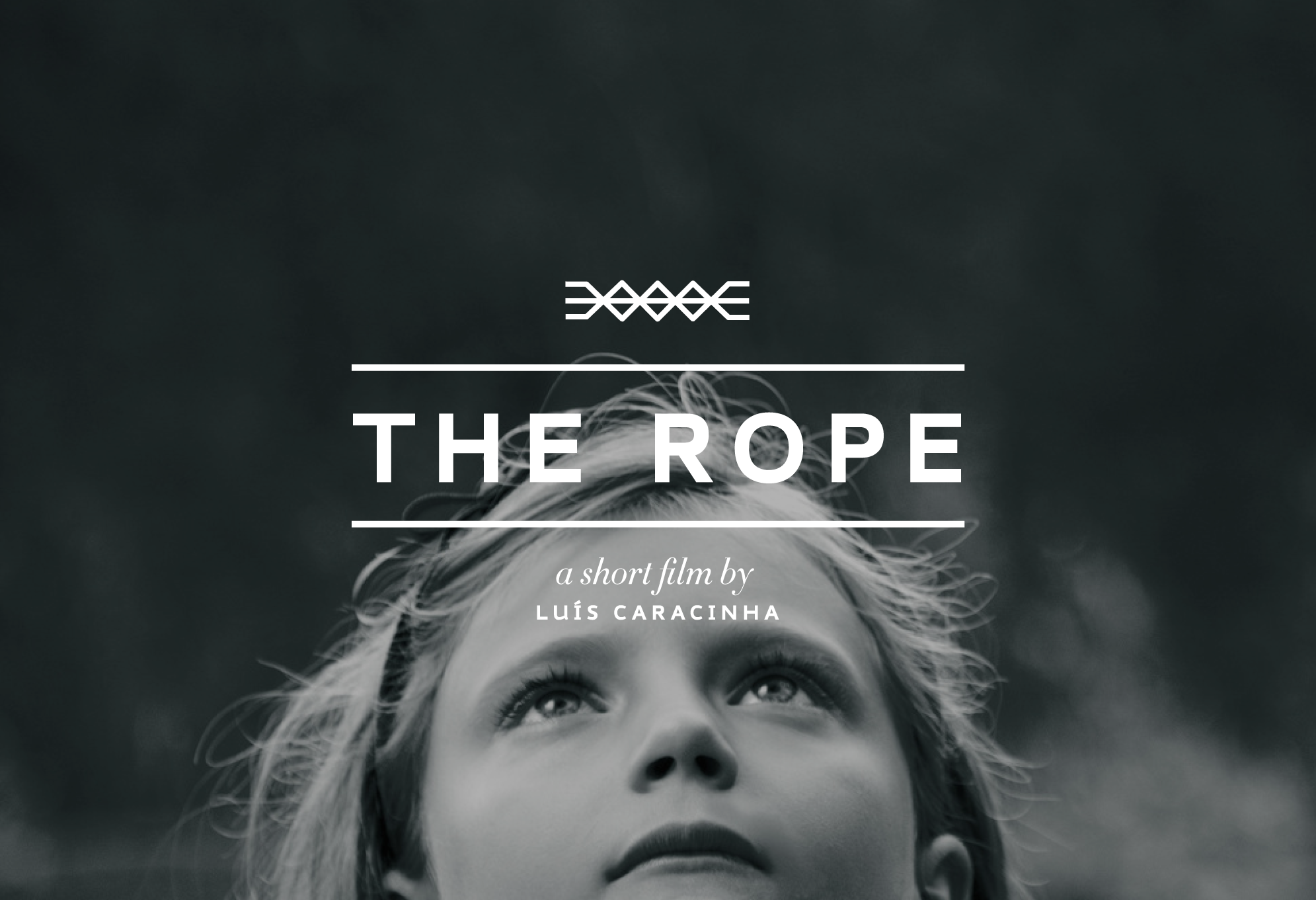 The Rope (short movie) - Work in Progress