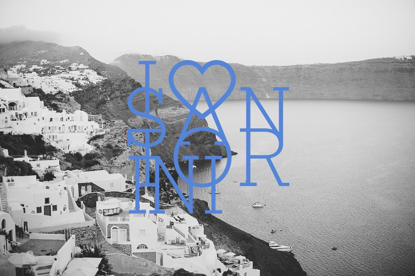 Santorini Biennale of Arts