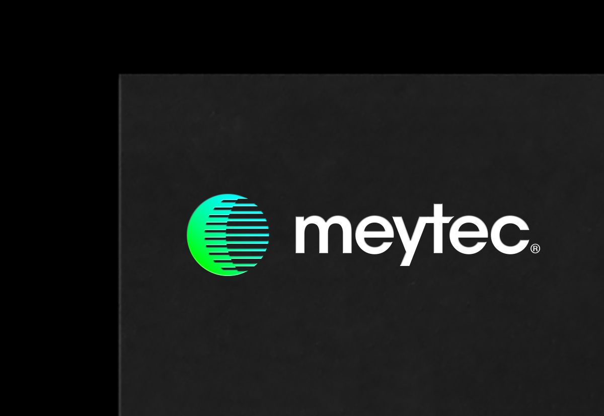Meytec®