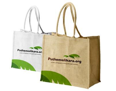 # Puthenvelikara.org