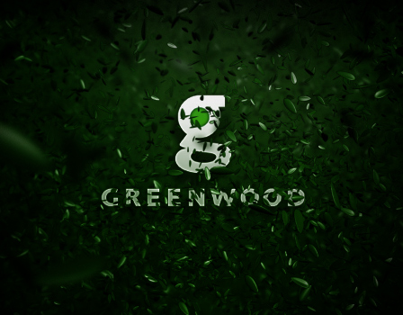 Greenwood Communication