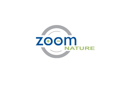 Project ZOOM NATURE