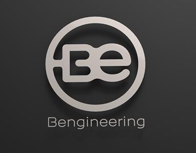 BE Bengineering