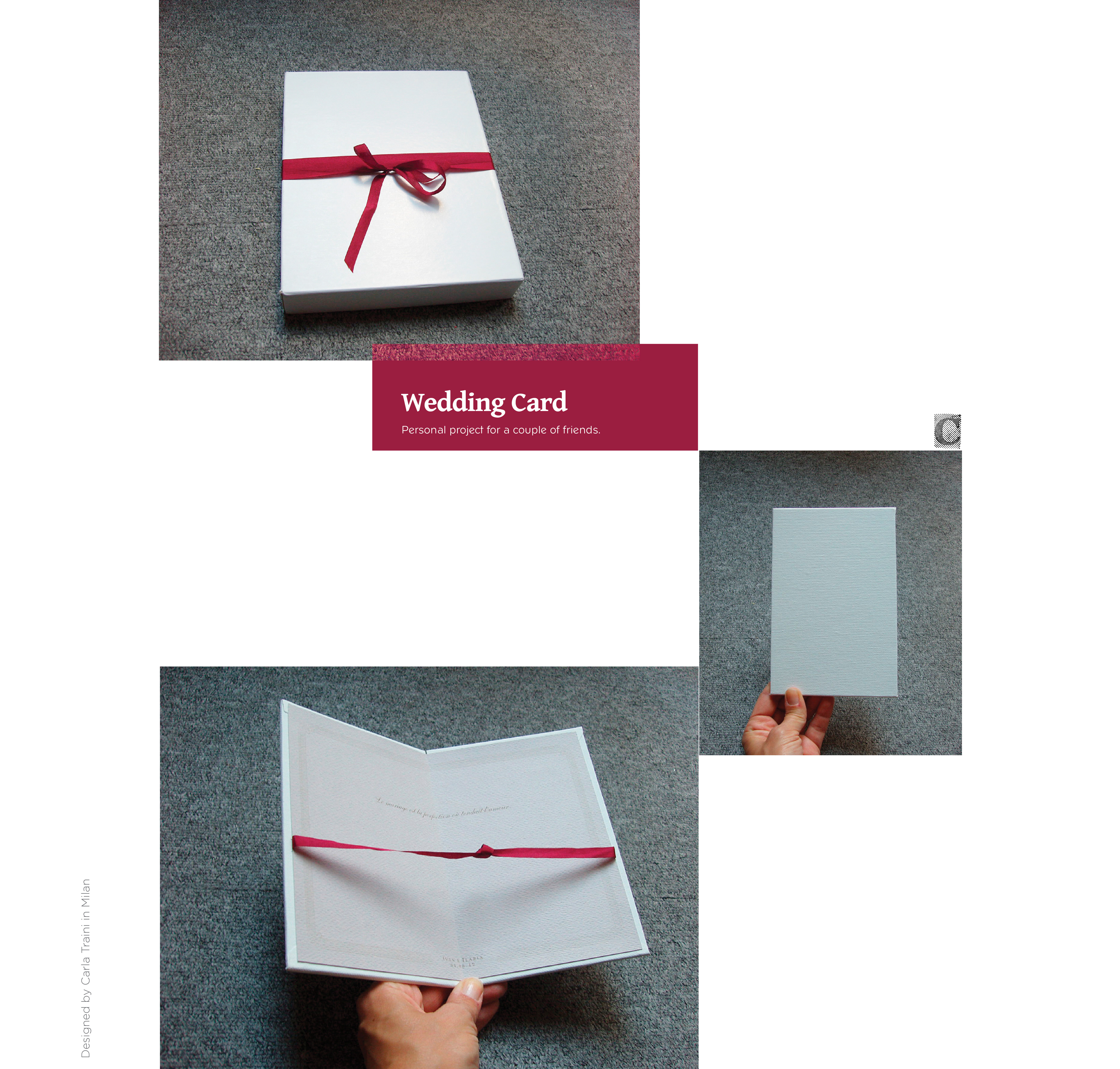 Wedding Card_Editorial