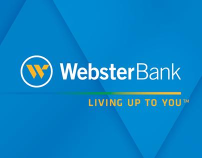 Webster - InHouse Design