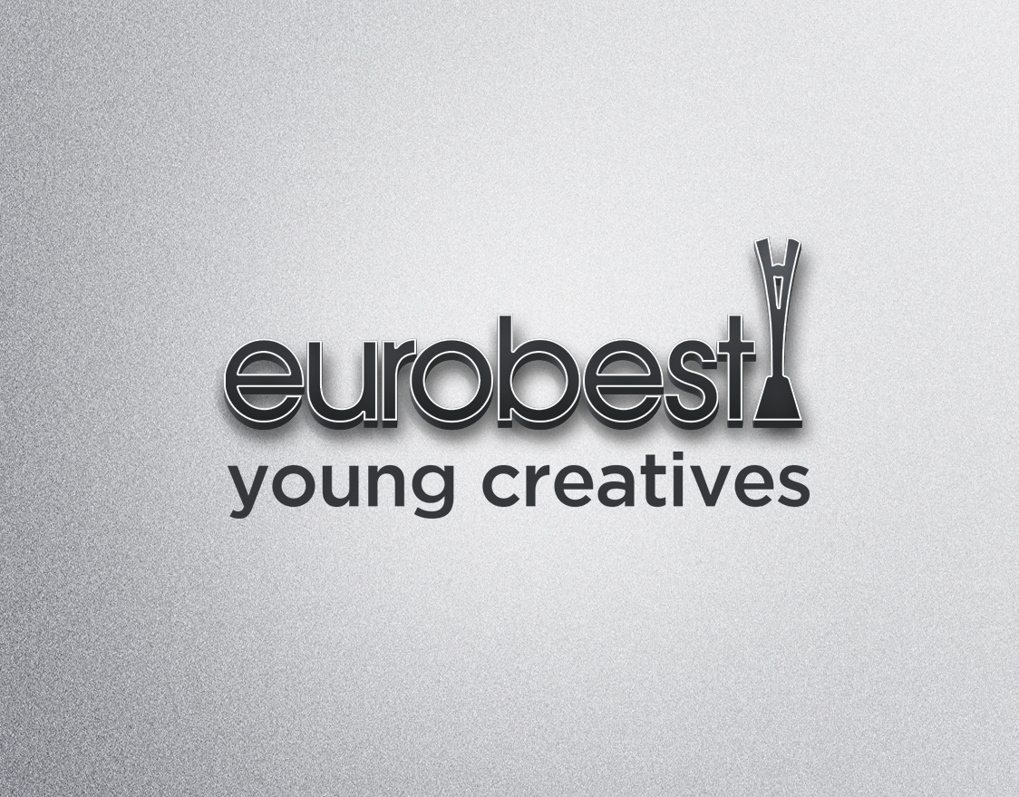 Eurobest Young Creatives 2012