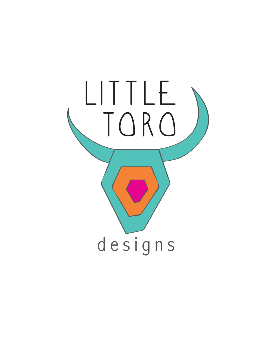Little Toro Designs