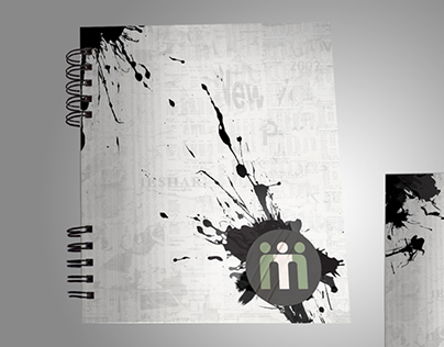 GIFT NOTEBOOK MARKETING