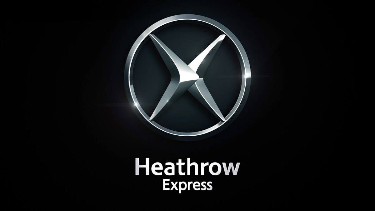 London Heathrow Express