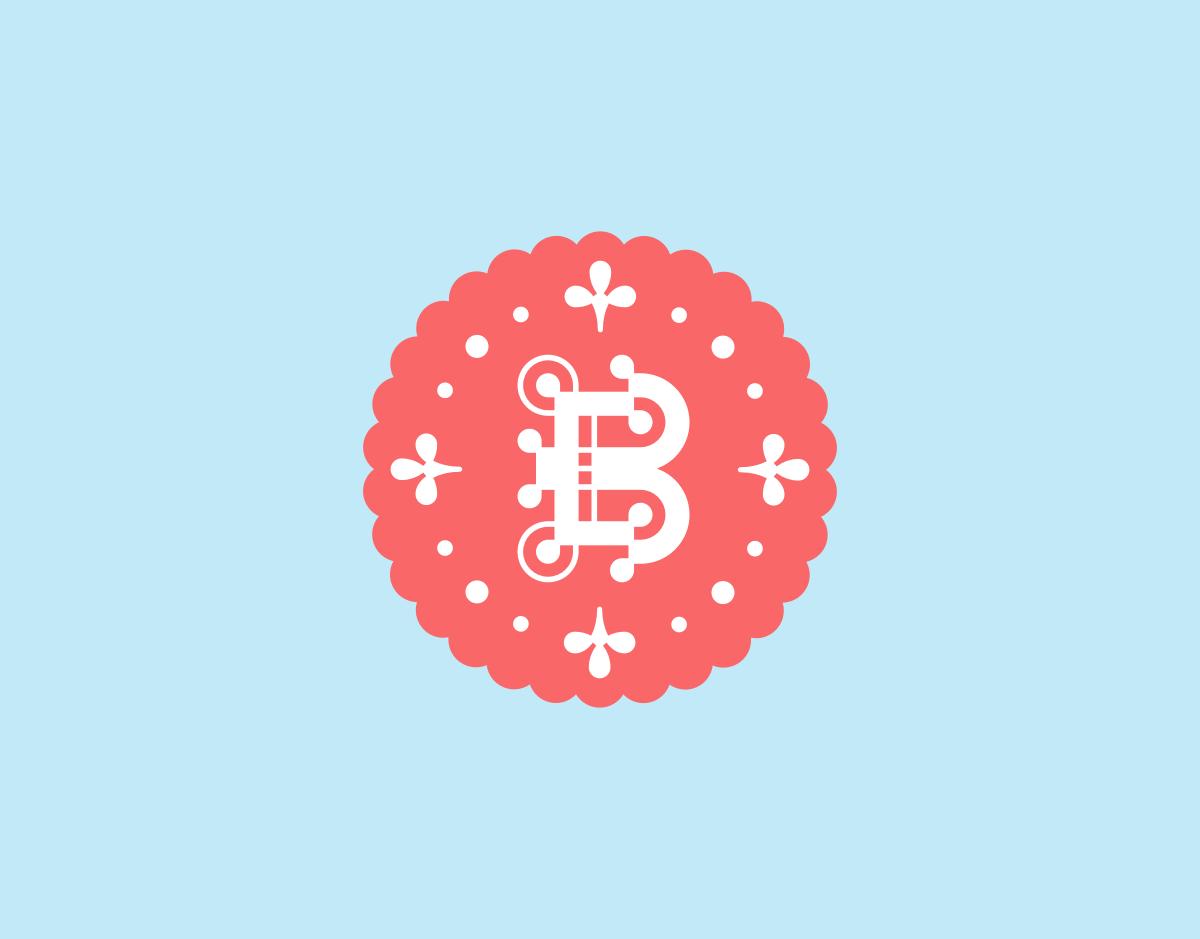 Bobaski.pl logo