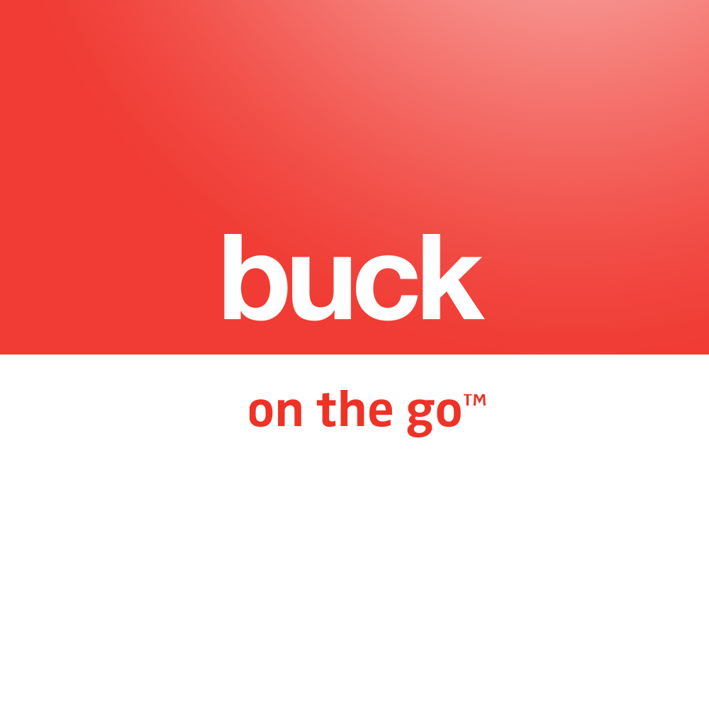 Buck on the go™ (iPad)