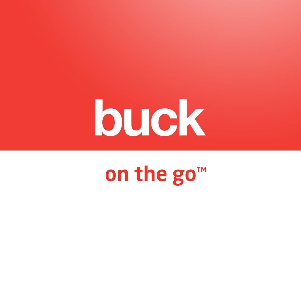 Buck on the go™ (iPad)