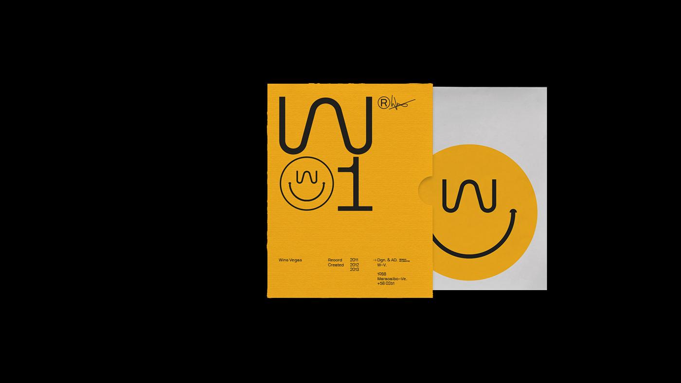 Logos / 2012