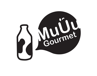 MuUu Gourmet (Karla Heredia  and Merche Calleja)