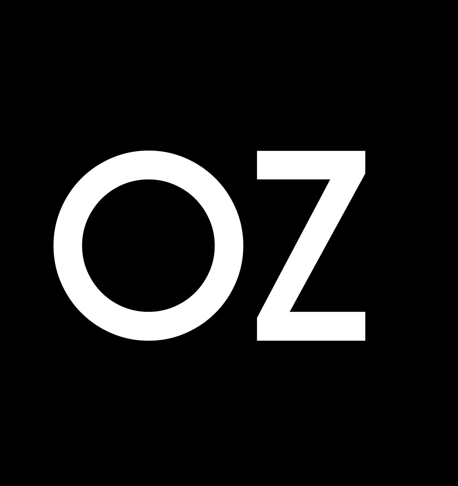 Haandlagd typeface