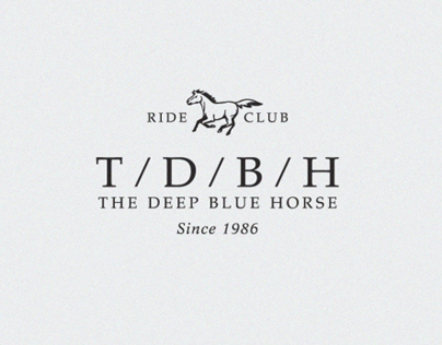 T / D / B / H