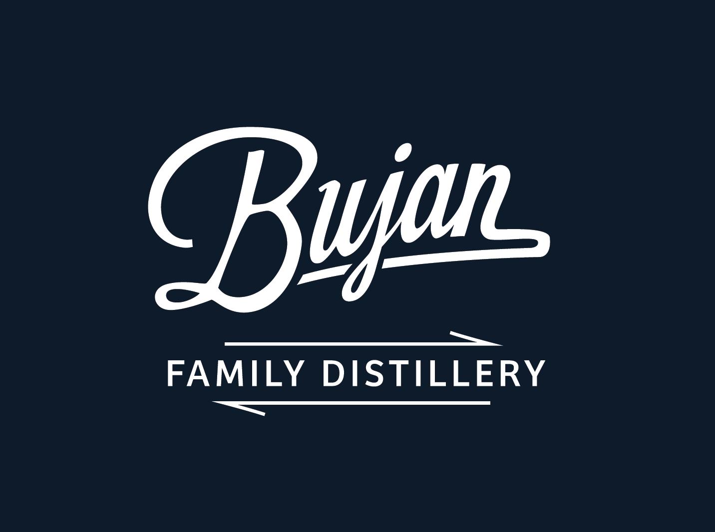 Bujan Family Distillery