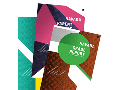 Nevada school report