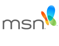 MICROSOFT MSN: Lifestyle Channel