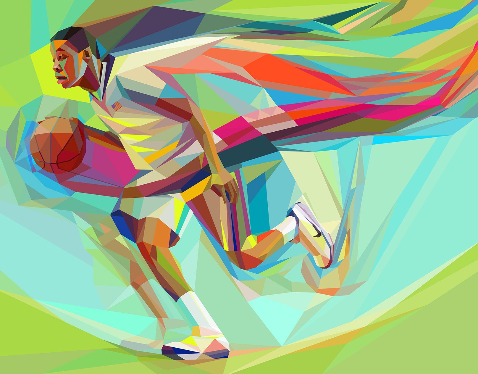 Turkey 2010 Basketball World Championship