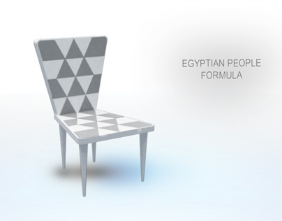 simple Furniture design