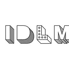 IDLMR