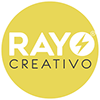 Rayo Creativo