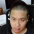 Avatar profile image