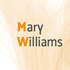 Profile picture of Mary Williams