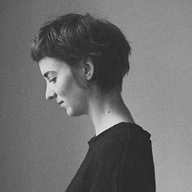 Katharina Frick on Behance