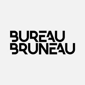 Ludvig Bruneau Rossow On Behance