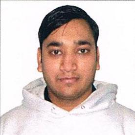 Vishal Bansal on Behance