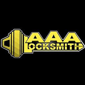 AAA Locksmith Tel Aviv on Behance