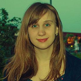 Anna doroshenko работа по веб камере моделью в печора