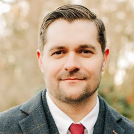 James Jenkins on Behance