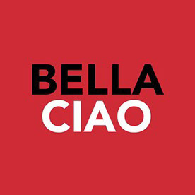 Bella ciao on Behance
