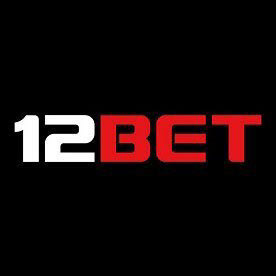 12 bet on Behance