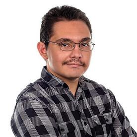 Stuart Castro
