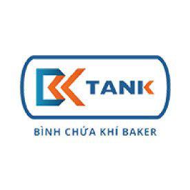 THIET BI CONG NGHIEP BAO KHANH cover image