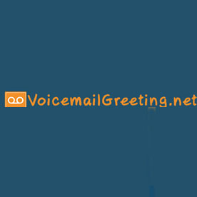 Voicemail greeting examples on behance voicemail greeting examples m4hsunfo