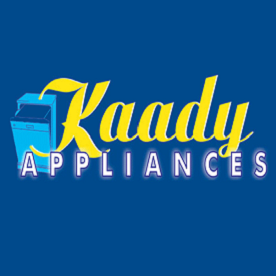 Appliance Store Near Me Portland - cover
